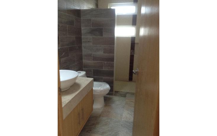 Foto de casa en venta en  , real de juriquilla, querétaro, querétaro, 943865 No. 18