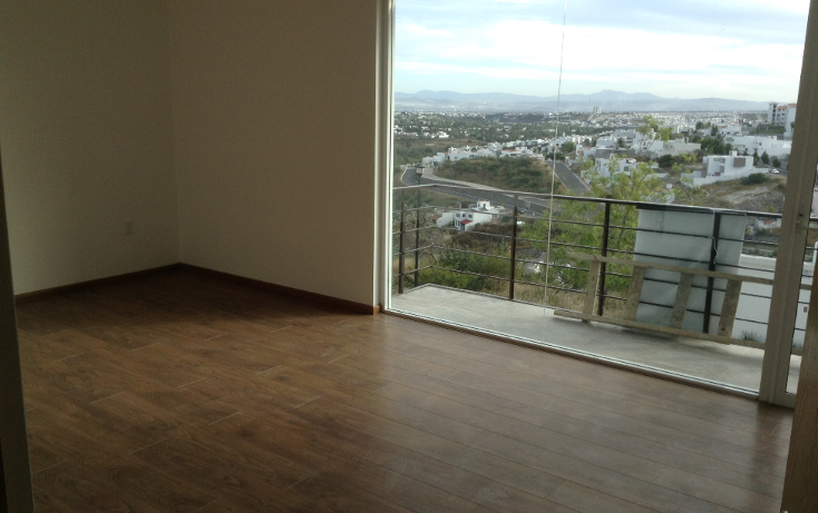 Foto de casa en venta en  , real de juriquilla, querétaro, querétaro, 943865 No. 23