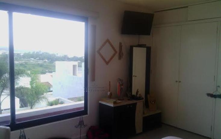 Foto de casa en venta en  , real de juriquilla, querétaro, querétaro, 983045 No. 08