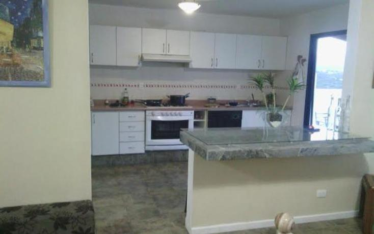 Foto de casa en venta en  , real de juriquilla, querétaro, querétaro, 983045 No. 10
