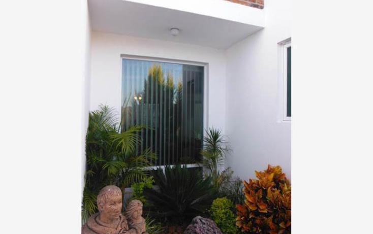 Foto de casa en venta en  *, real de juriquilla, querétaro, querétaro, 996943 No. 02