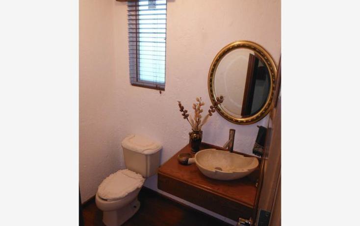 Foto de casa en venta en  *, real de juriquilla, querétaro, querétaro, 996943 No. 04