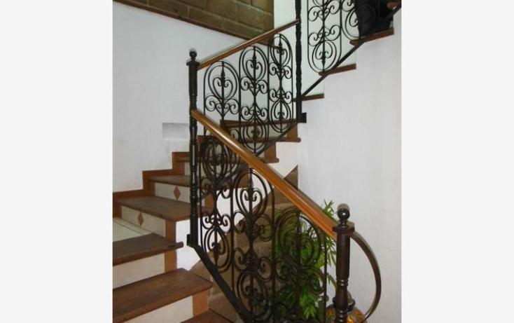 Foto de casa en venta en  *, real de juriquilla, querétaro, querétaro, 996943 No. 08