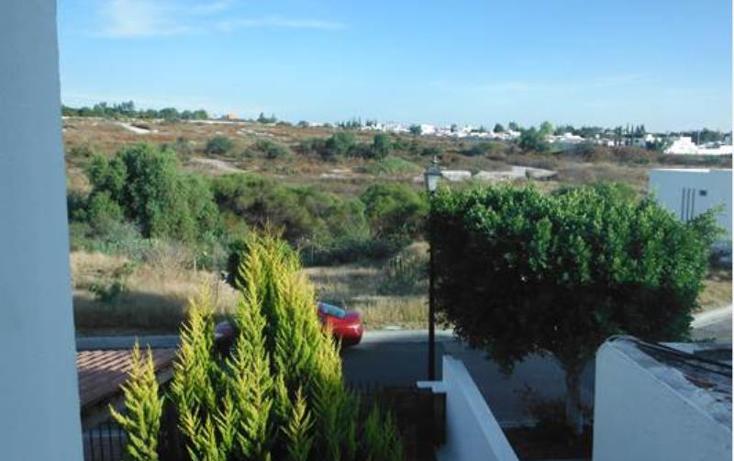 Foto de casa en venta en  *, real de juriquilla, querétaro, querétaro, 996943 No. 11