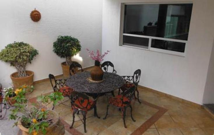 Foto de casa en venta en  *, real de juriquilla, querétaro, querétaro, 996943 No. 16