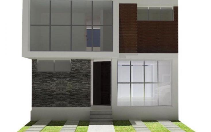 Foto de casa en venta en real de juriquilla, real de juriquilla, querétaro, querétaro, 2026696 no 02