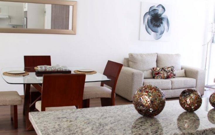 Foto de casa en venta en real de juriquilla, real de juriquilla, querétaro, querétaro, 2026696 no 04