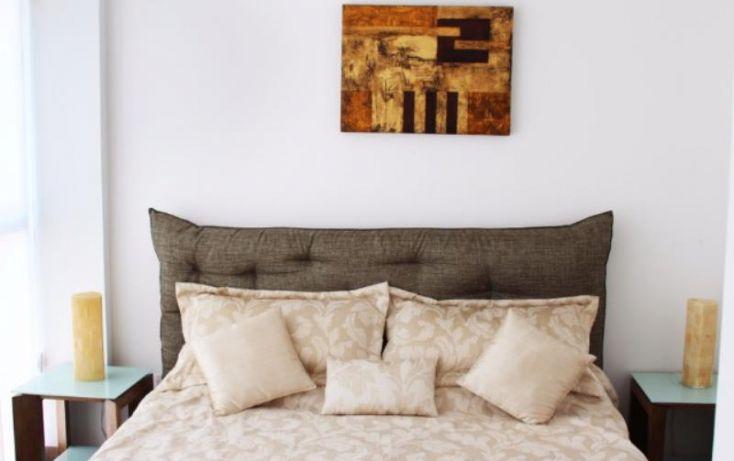 Foto de casa en venta en real de juriquilla, real de juriquilla, querétaro, querétaro, 2026696 no 05