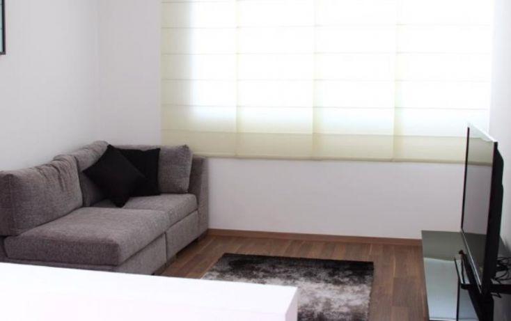 Foto de casa en venta en real de juriquilla, real de juriquilla, querétaro, querétaro, 2026696 no 06