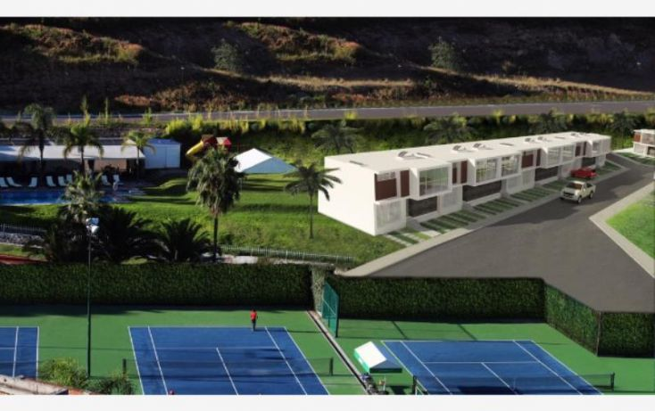 Foto de casa en venta en real de juriquilla, real de juriquilla, querétaro, querétaro, 2026696 no 13