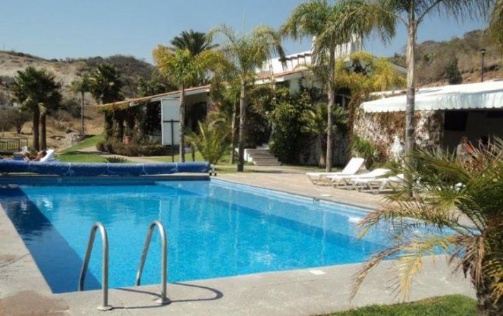 Foto de casa en venta en real de juriquilla, real de juriquilla, querétaro, querétaro, 2026696 no 14