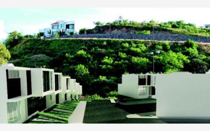 Foto de casa en venta en real de juriquilla, real de juriquilla, querétaro, querétaro, 2026696 no 17
