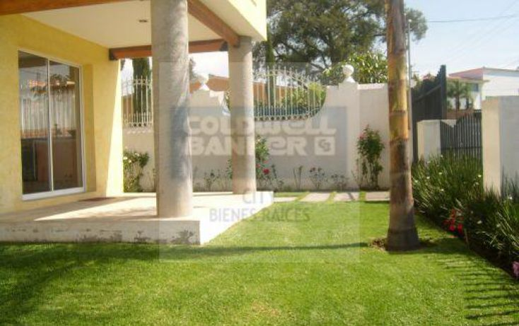 Foto de casa en venta en real de la cima, ixtapan de la sal, ixtapan de la sal, estado de méxico, 1346271 no 02