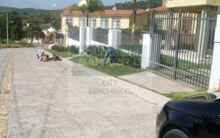 Foto de casa en venta en real de la cima, ixtapan de la sal, ixtapan de la sal, estado de méxico, 1346271 no 05