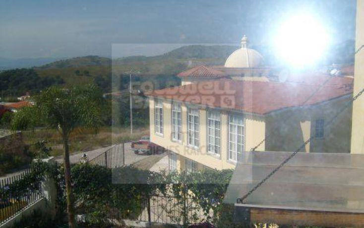 Foto de casa en venta en real de la cima, ixtapan de la sal, ixtapan de la sal, estado de méxico, 1346271 no 06