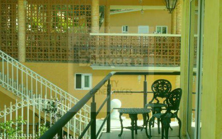Foto de casa en venta en real de la cima, ixtapan de la sal, ixtapan de la sal, estado de méxico, 1346271 no 08