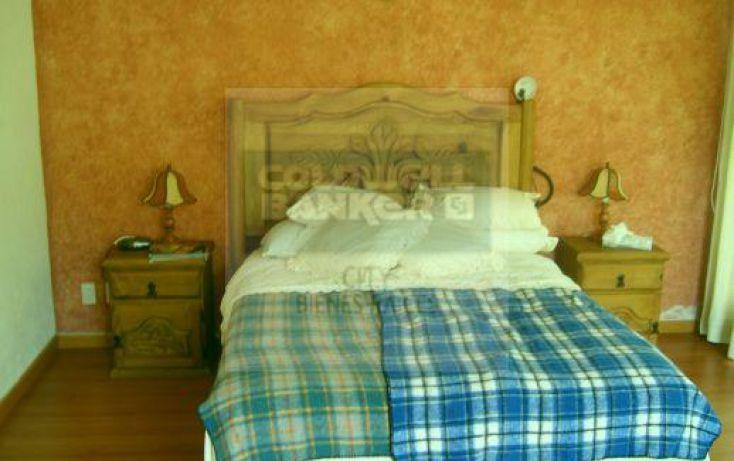 Foto de casa en venta en real de la cima, ixtapan de la sal, ixtapan de la sal, estado de méxico, 1346271 no 09