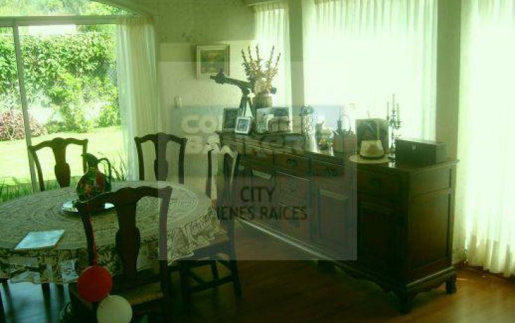 Foto de casa en venta en real de la cima, ixtapan de la sal, ixtapan de la sal, estado de méxico, 1346271 no 12
