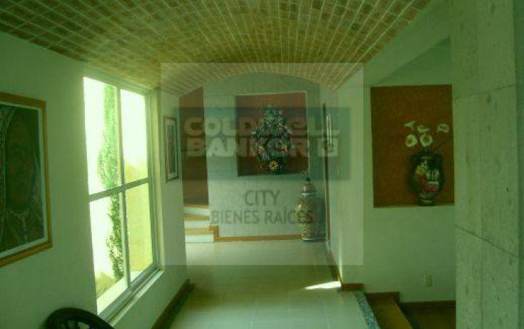 Foto de casa en venta en real de la cima, ixtapan de la sal, ixtapan de la sal, estado de méxico, 1346271 no 13