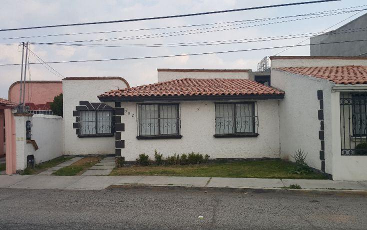 Foto de casa en venta en, real de la plata, pachuca de soto, hidalgo, 1771356 no 01