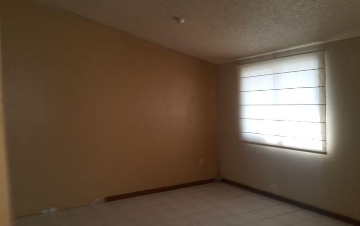Foto de casa en venta en, real de la plata, pachuca de soto, hidalgo, 1771356 no 02