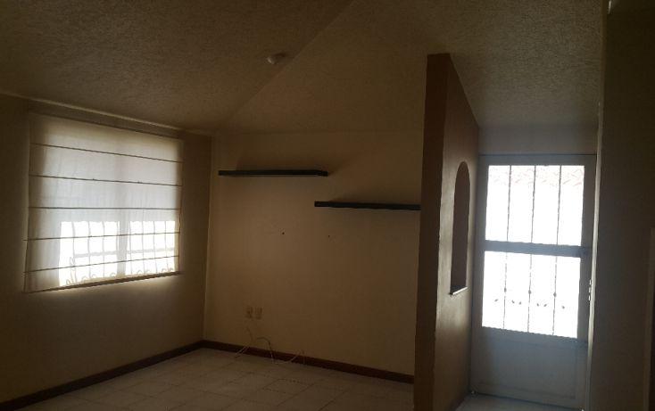 Foto de casa en venta en, real de la plata, pachuca de soto, hidalgo, 1771356 no 03