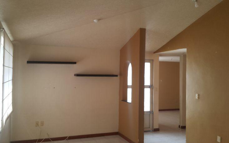 Foto de casa en venta en, real de la plata, pachuca de soto, hidalgo, 1771356 no 04