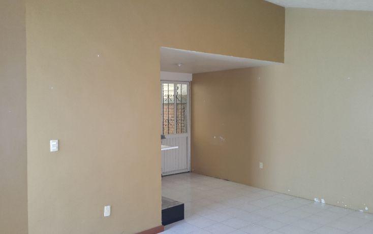 Foto de casa en venta en, real de la plata, pachuca de soto, hidalgo, 1771356 no 05