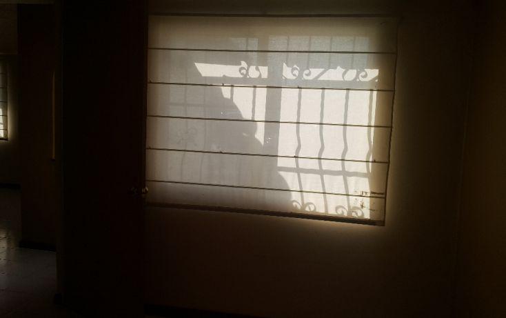 Foto de casa en venta en, real de la plata, pachuca de soto, hidalgo, 1771356 no 06