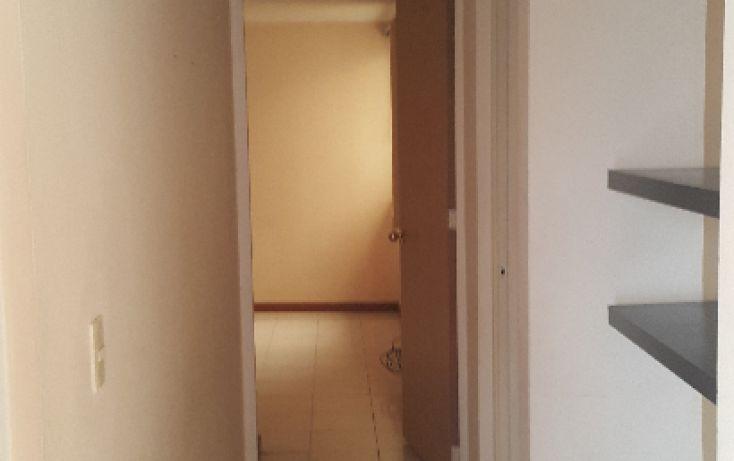 Foto de casa en venta en, real de la plata, pachuca de soto, hidalgo, 1771356 no 07