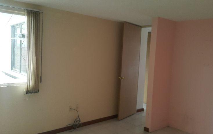 Foto de casa en venta en, real de la plata, pachuca de soto, hidalgo, 1771356 no 08