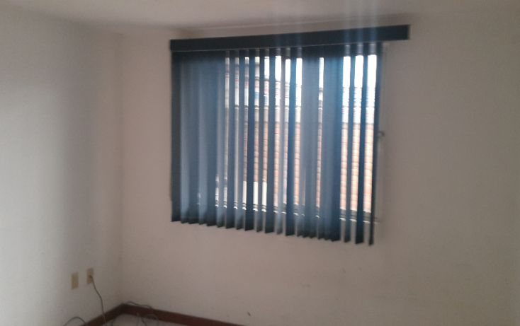 Foto de casa en venta en, real de la plata, pachuca de soto, hidalgo, 1771356 no 09