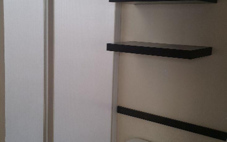 Foto de casa en venta en, real de la plata, pachuca de soto, hidalgo, 1771356 no 10