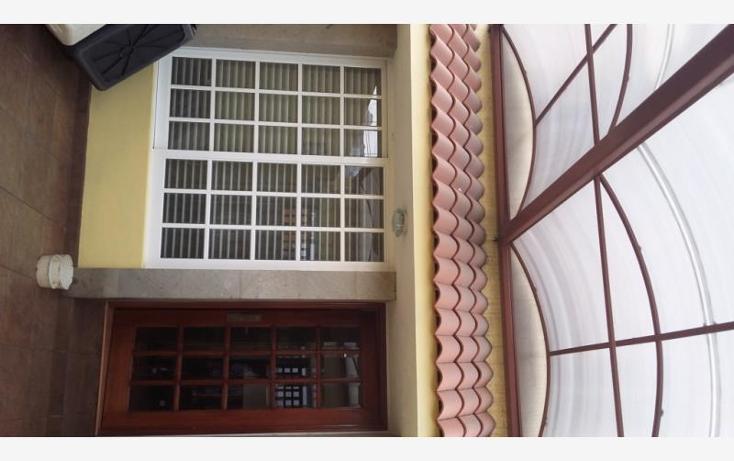 Foto de casa en venta en  84, atizapán, atizapán de zaragoza, méxico, 1805922 No. 02
