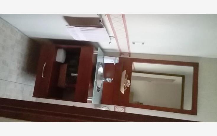 Foto de casa en venta en  84, atizapán, atizapán de zaragoza, méxico, 1805922 No. 09