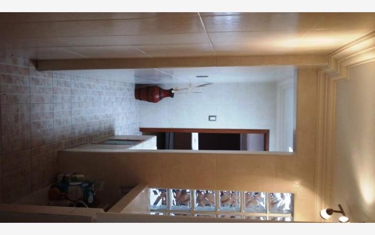 Foto de casa en venta en real de las lomas 84, atizapán, atizapán de zaragoza, méxico, 1805922 No. 19