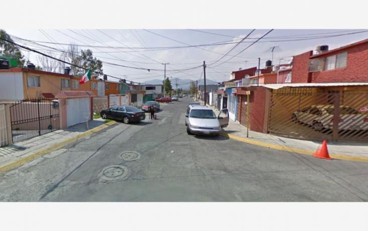 Foto de casa en venta en real de las lomas, atizapán, atizapán de zaragoza, estado de méxico, 1751930 no 01