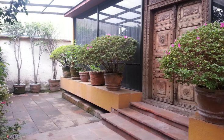 Foto de casa en renta en, real de las lomas, miguel hidalgo, df, 1739596 no 02