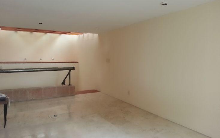 Foto de casa en renta en, real de las lomas, miguel hidalgo, df, 1739596 no 04