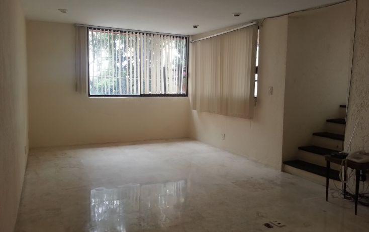 Foto de casa en renta en, real de las lomas, miguel hidalgo, df, 1739596 no 05