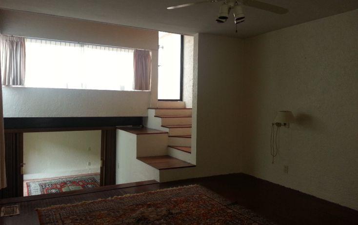 Foto de casa en renta en, real de las lomas, miguel hidalgo, df, 1739596 no 07