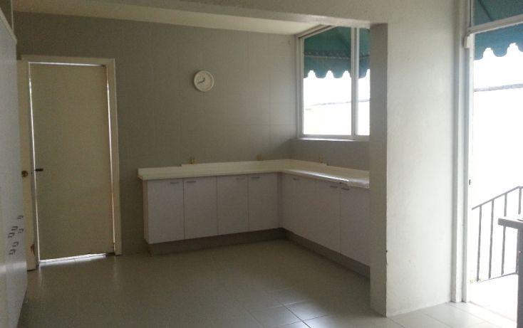 Foto de casa en renta en, real de las lomas, miguel hidalgo, df, 1739596 no 08