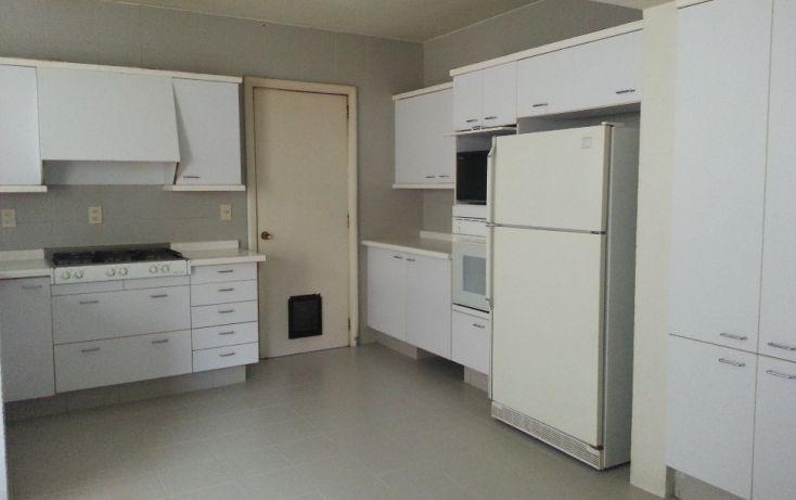 Foto de casa en renta en, real de las lomas, miguel hidalgo, df, 1739596 no 09
