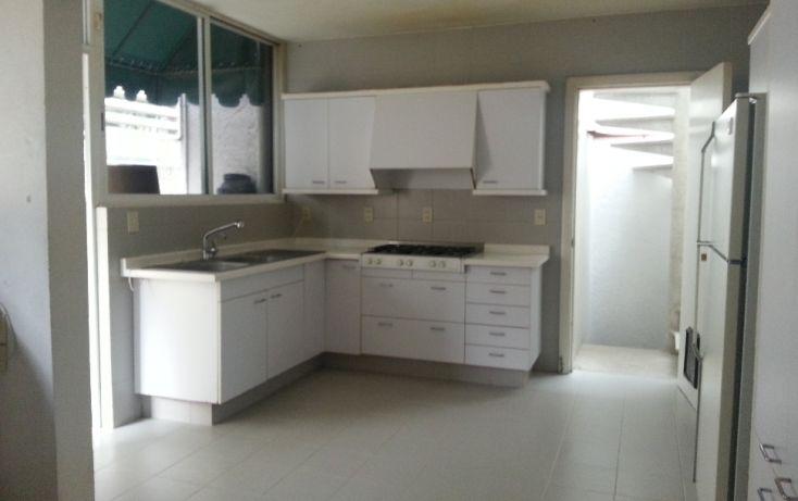 Foto de casa en renta en, real de las lomas, miguel hidalgo, df, 1739596 no 10