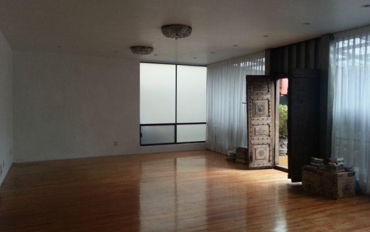 Foto de casa en renta en, real de las lomas, miguel hidalgo, df, 1739596 no 11