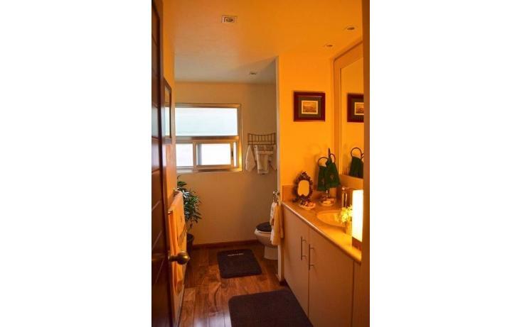 Foto de casa en venta en  , real de las lomas, miguel hidalgo, distrito federal, 1040423 No. 06