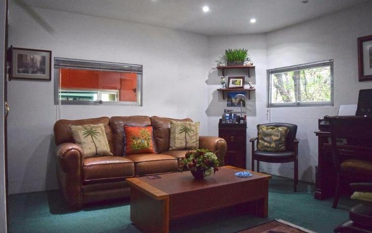 Foto de casa en venta en  , real de las lomas, miguel hidalgo, distrito federal, 1040423 No. 07
