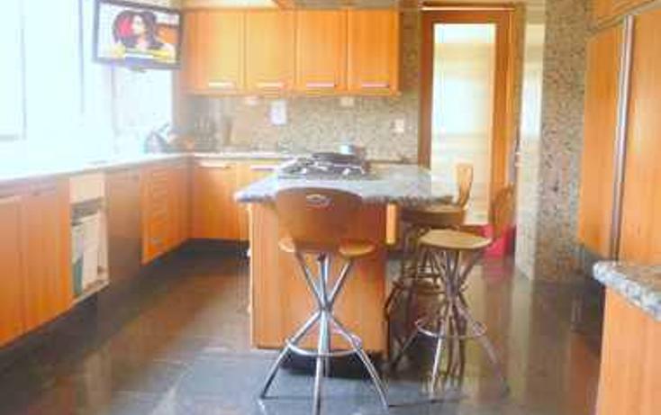 Foto de departamento en renta en  , real de las lomas, miguel hidalgo, distrito federal, 1389213 No. 06