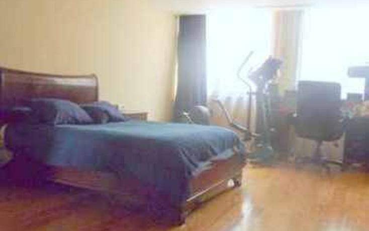 Foto de departamento en renta en  , real de las lomas, miguel hidalgo, distrito federal, 1389213 No. 10