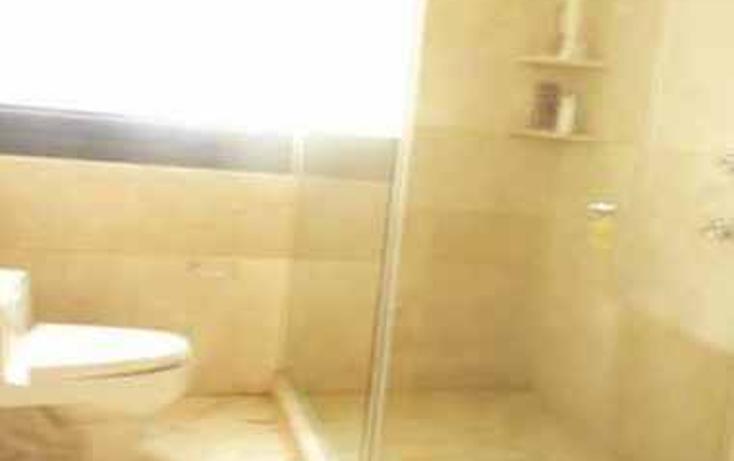 Foto de departamento en renta en  , real de las lomas, miguel hidalgo, distrito federal, 1389213 No. 12